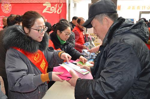 春节流动人口增加_人口流动图